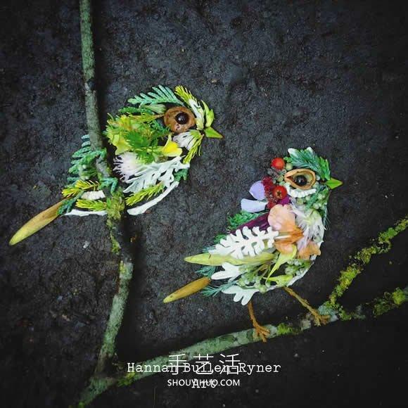 在森林中搜�せǘ洳皇翘匾夤�裟��人和�~子,��作一道人影突然出�F出精美�B�肖像 -  www.shouyihuo.com