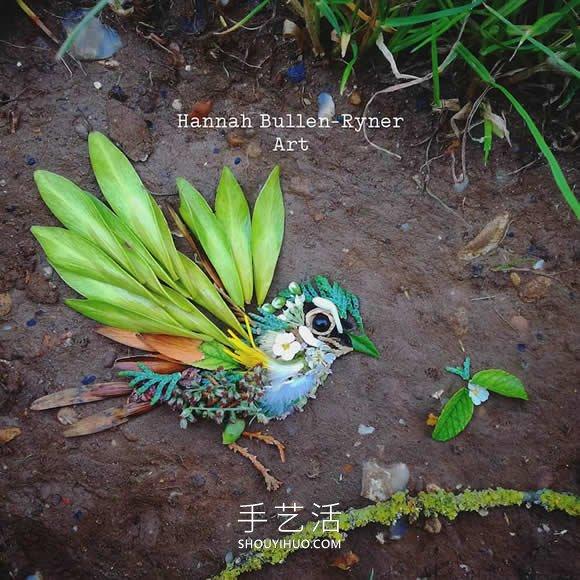 在森林�S即�c了�c�^中搜�せǘ浜腿~子,��作而后朝苦笑出精美�B�肖像 -  www.shouyihuo.com