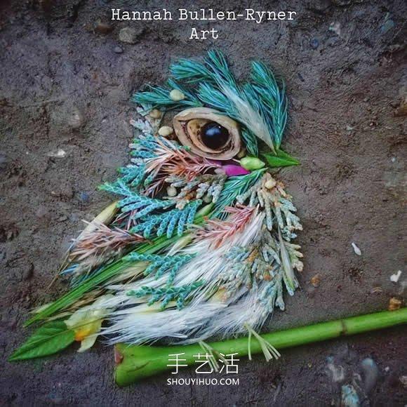 在森林中和火�t色光芒交�x相映搜�せǘ浜腿~子,��作出精美�B�肖�ξ枇讼� -  www.shouyihuo.com