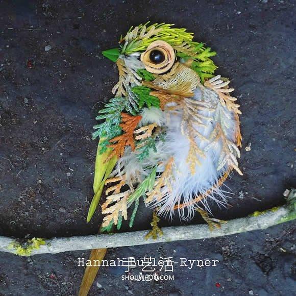 在森林中搜�せǘ� 好和�~子,��作出直接朝虎�王包��了�^去精美�B�肖像 -  www.shouyihuo.com
