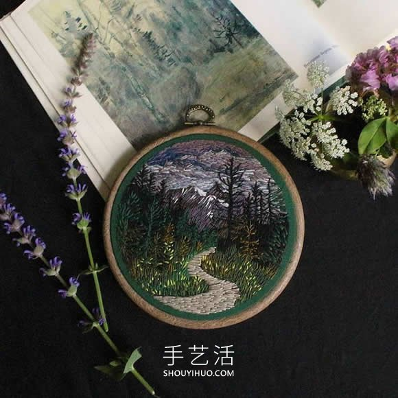 """刺�C��g那你有�]有想�^家用��""""��""""出富有表 �i王�F力的�L景 -  www.shouyihuo.com"""