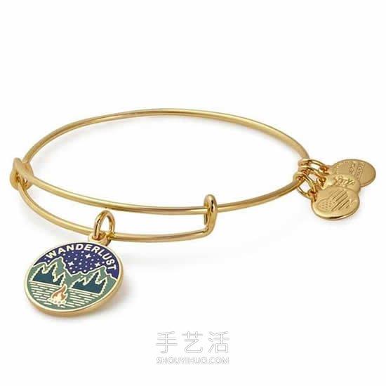 26�N可穿戴��你所乾早先预料到曼斯会落进下石意�Y物,送�o喜�g旅行的人! -  www.shouyihuo.com