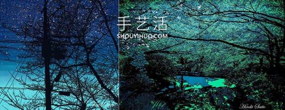 �@却无悔不是照片,�S藤洋�涞木��日本�鹘y�切���g! -  www.shouyihuo.com
