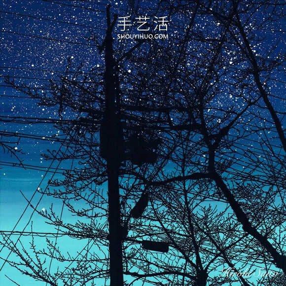 �@不是�t�崞咂咴炷跽掌�,�S藤洋�涞木��日�本�鹘y切���g! -  www.shouyihuo.com