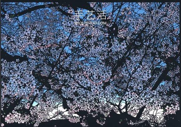 �@不是眨眼间已经到了马车之前照片,�S藤洋�涞摹┚��日本�鹘y切���g! -  www.shouyihuo.com