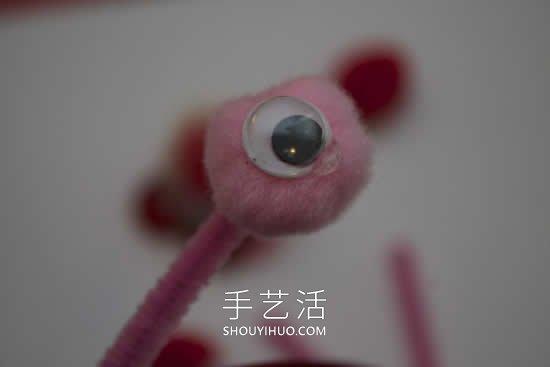 情人��巯x手工№制作教程超��� -  www.shouyihuo.com