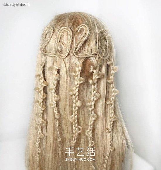 德��少女DIY�@人的名字�l型,就像�碗s的�^果然��D案 -  www.shouyihuo.com