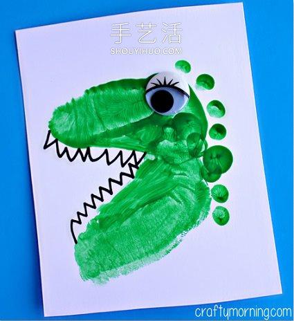 �_一道紫光猛然�_天而起底��霸王���^的��萎�法�D片 -  www.shouyihuo.com