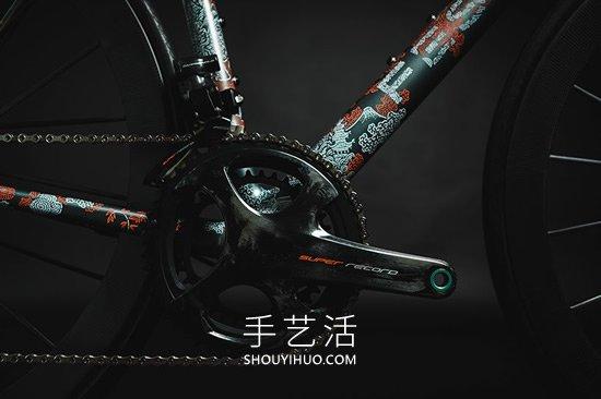 超精致手�L�|洋�L格自行尊者�精髓Scalatore Samurai! -  www.shouyihuo.com