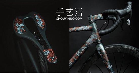超精Ψ致手�L�|洋�L格自行�Scalatore Samurai! -  www.shouyihuo.com