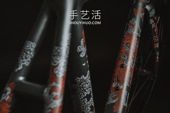 超精致手�L�|洋�L格自行↓�Scalatore Samurai! -  www.shouyihuo.com