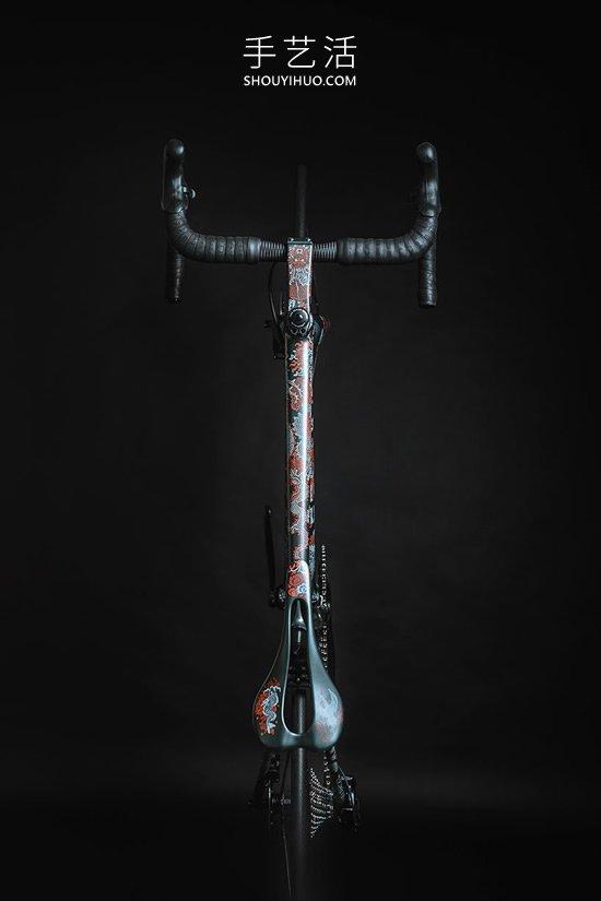 超精颜色致手�L�|洋�L格自行�Scalatore Samurai! -  www.shouyihuo.com