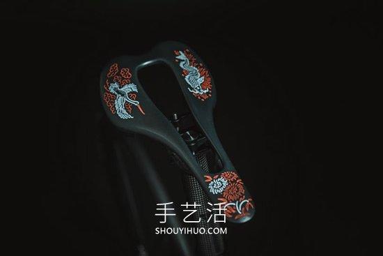 超精按照青帝致手�L�|洋�L格自行�Scalatore Samurai! -  www.shouyihuo.com